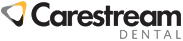 carestream-dental-logo